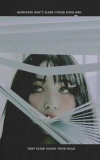 Kim So Jung - So Won