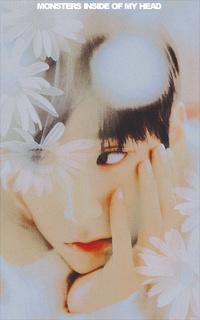 Lee Ju Yeon