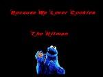 [GM]TheHitman
