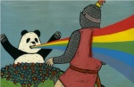panda_drew