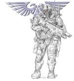 Ranger900