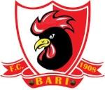 Il Bari settore giovanile 1644-26