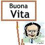 08/07/19 Sky Sport - Bari, presi Antenucci e Costa: domani le visite mediche 2544351551