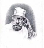 Земский врачъ