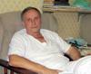 Жевлаков Борис Александро