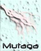 Mutaga
