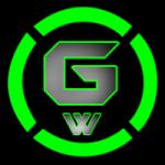 Genix Warrior