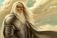 Ser Arthur Lannister
