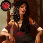 Cersei de Dorne