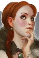 Lady Eliz
