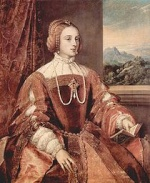 Isabella of Portugal