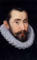 Francis Walsingham