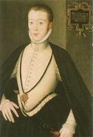 Henry, Lord Darnley