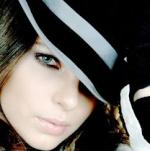 Alexandra Ryddle