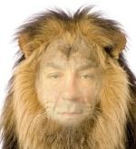 Edi_lion