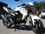 Cristiano 125cc
