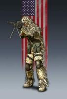 sniper.nkc