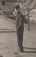 Bernard BALLANGER