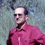 BENEITO Gilbert