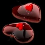 روح قلبى