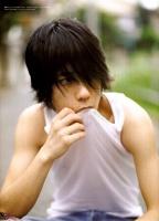 Nino.akatsuki1983