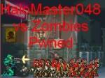 HaloMaster048