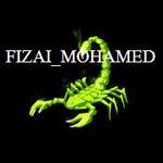 Fizazi_Mohammed