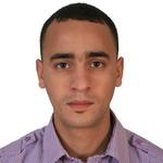 محمد أسامة بن دادة