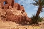منتديات ملتقى الموظف الجزائرى 12960-70