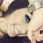 Sara.m1273