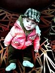 Chikh amel