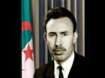 عبد الفتاح24
