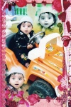 Ridha_Hamdi