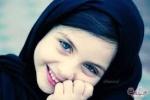 nohar23