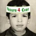Noure 4 ever