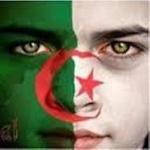 محمد يحي