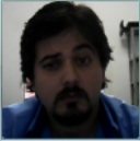 Raphael Andrade