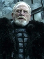 Lord Comander