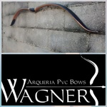 wagner pvc bows