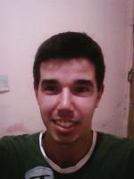 Marcosvpv