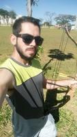 Filipe Santana
