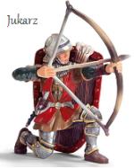 Jukarz