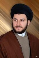الدكتورالسيد حسين الحسيني
