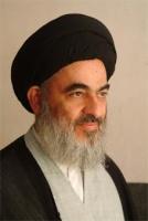 ناصر المهدي مولي العمراني