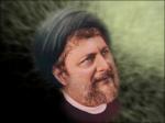 شيعي صوفي