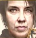 Lyn Luz