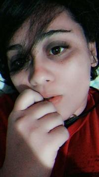 EiDany_Se