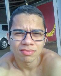 Rodrigo.BR