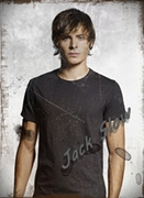 Jack Slow