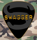 Swagger57
